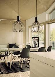 interior led lighting for homes. Home Lighting Interior Led For Homes