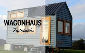 Small Picture Tiny House Build Companies Tiny Houses Australia
