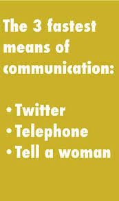Workplace Quotes Delectable 48 Famous And Funny Communication Quotes Share Away