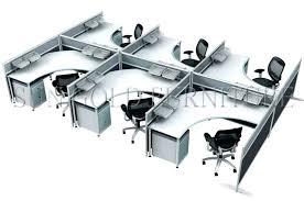 adorable home office desk full size. Full Size Of Space Saving Office Desk Adorable Home Furniture
