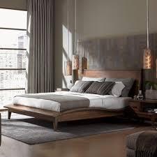 urban loft northern home furniture. Beautiful Northern NorthernHomeFurnitureUrbanLoft1 Throughout Urban Loft Northern Home Furniture