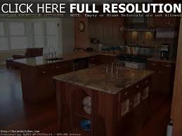 Kitchen Cabinet Makers Reviews Furniture Cost Effective Kitchen Facelift Before Cost To Replace