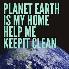 best save the earth ideas save mother earth save the earth but not just for me for all the future children i