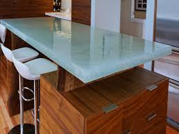 Granite Tile Kitchen Countertops Kitchen Tile Kitchen Countertops Regarding Fascinating How To