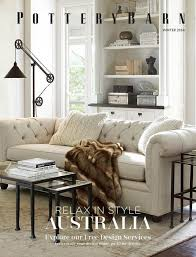 Furniture Magnificent Pottery Barn Furniture Warranty Pottery