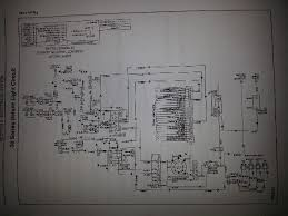 new holland wiring diagram new image wiring diagram wiring diagram for tc35 on new holland wiring diagram