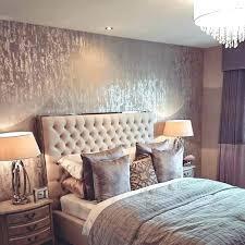 bedroom wallpaper design ideas. Cool Wallpaper Designs For Bedroom Ideas Home Design .