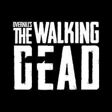 <b>OVERKILL's The</b> Walking Dead - Home | Facebook