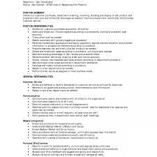 Target Cashier Job Description For Resume Great Publix Warehouse Resume Gallery Example Resume and Template 57