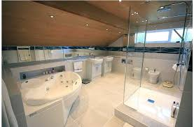 bathroom jacuzzi tubs pictures hot bathtubs repair