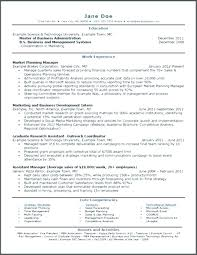 Entry Level Accountant Resume Sample Entry Level Accounting Resume ...