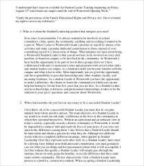 essay on good leader leadership essay pe a level physical  leadership essay 7 samples examples format