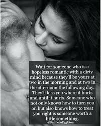 Couple Quotes For Him Gorgeous Best Love Quotes For Couples Together With Cute Couple Quotes For