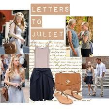 9971d7ee34e89d59e268d8163fcbd128 letters to juliet amanda seyfried
