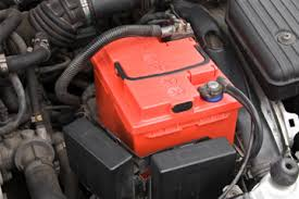 How Often Should I Replace My Car Battery Howstuffworks