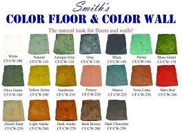 exterior quality concrete floor paint. patio floor paint colors exterior concrete foundation dutch boy high quality atpetanra41