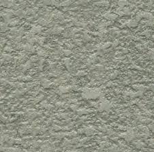 daich countertop paint daich countertop refinishing kit reviews daich countertop refinishing kit canada daich countertop paint daich countertop paint kit