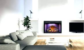 napoleon gas fireplace inserts napoleon fireplace inserts built in electric fireplace electric fireplace insert napoleon gas