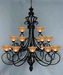 cast iron chandeliers cast iron chandelier wrought iron lights chandeliers crystal chandelier crystal chandeliers cast iron cast iron chandeliers