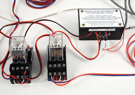 v relay wiring diagram v image wiring diagram 24vdc relay wiring diagram jodebal com on 24v relay wiring diagram