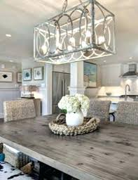 proper chandelier height height for dining room chandelier dining room chandelier height proper living modern pictures