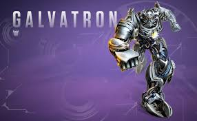 transformers 4 characters autobots. Contemporary Transformers Transformersageofextinctiongalvatron For Transformers 4 Characters Autobots S