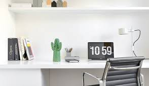 shelves for office. Shelf : Fabulous Office Wall Ideas Valuable Shelves Amazon Acceptable Small For Cute