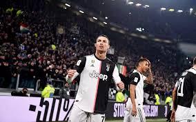 Juventus-Roma   Juventus-Roma, risultato e gol dei quarti di ...
