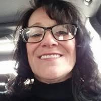 Top 6 Effie profiles at Target | LinkedIn