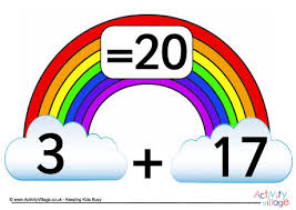 Image result for bonds to 20