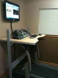 ikea adjule desk ikea office desk standing desk attachment diy standing desk adjule standing desk