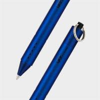 <b>Ручки Diplomat</b> купить по выгодной цене с доставкой