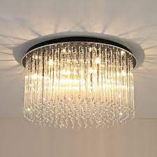 bedroom living room ballroom ceiling lights