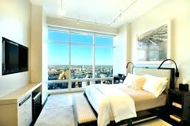 small apartment bedroom designs. Small Apartment Bedroom Design Ideas Cute 1 Designs E