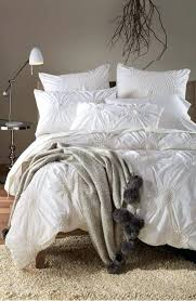 at home duvet cover discontinued anthropologie bedding improvement license best sets top places find quality bedspreads
