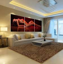 Online Get Cheap Nude Living Room Aliexpress Alibaba Group