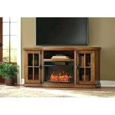 tv cabinet with fireplace stand for fireplace mantel stand w electric fireplace in oak cabinet fireplace tv cabinet with fireplace