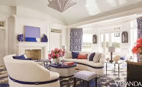 A Living Room Design Interesting Ideas