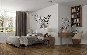 elegant bedroom wall designs. 31 Elegant Wall Designs To Adorn Your Bedroom Walls B
