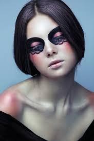 makeup inspirational es mugeek vidalondon