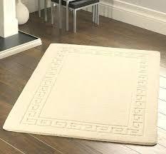 washable kitchen rugs washable kitchen rugs uk washable kitchen rugs 4x6