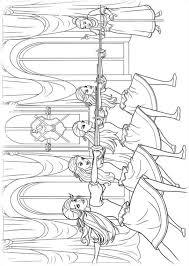 Kids N Funcom Barbie And The Three Musketeers