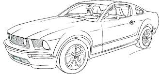 Free Cars Printables Cartoon Coloring Pages Printables Race Car Coloring Pages Free Cars