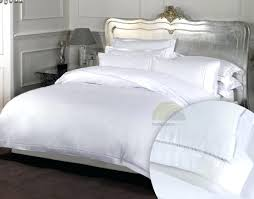 full size of black and white double duvet cover uk cotton 100 bed bedding in high