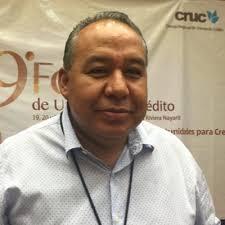 Benjamin Guadarrama (@b_guadarrama) | Twitter