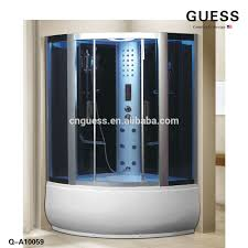 Modern Infrared Sauna, Modern Infrared Sauna Suppliers and Manufacturers at  Alibaba.com