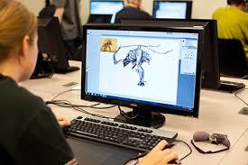 Video Game Design Schools Video Game Design Schools Rensselaer Ranks In Top 10