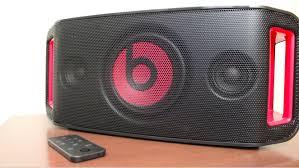 beats portable speakers. beats portable speakers b