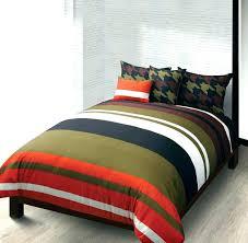 guys bedding black guys bedding duvet covers guy harvey twin bedding