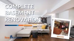 Basement Renovation Design Plans Basement Renovations Ideas Tips Tricks Costs And Much